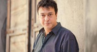 Alexandru Darie (1)
