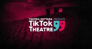 TikTok Theater