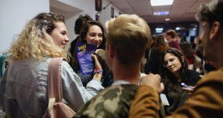 Adolescenti la Teatrul Excelsior (c)Vlad Catana (1)