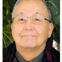 Richard Atleo - Tsawalk A Nuu-chah-nulth Worldview