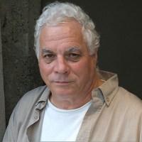 BC Poet Jamie Reid Dead at 74