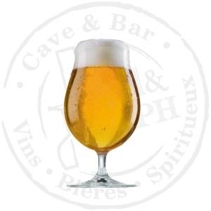 Bières Françaises et Bretonnes