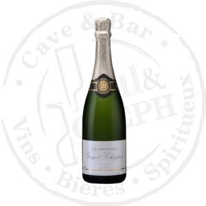 champagne Guyot Choppin