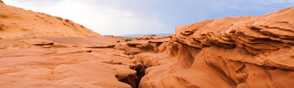 canyon-1200×360
