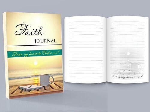 PTF+journal