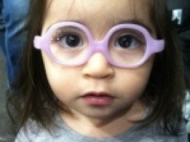 14-9-01 My Grand Niece Zami