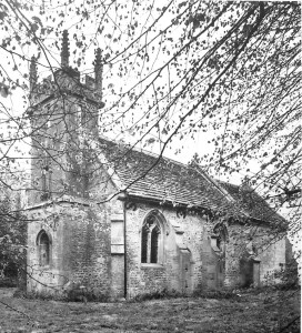 st_marys-hardington