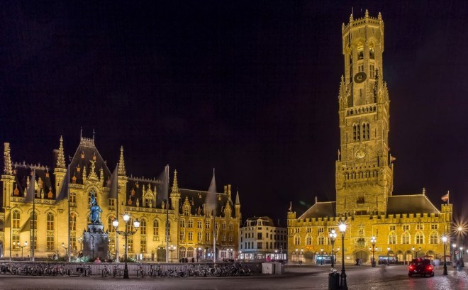 Bruges-2014_128