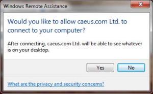1289476299_07-Allow-Access