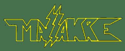 Massakre (1982 - 1983)