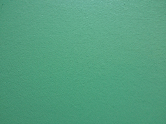 dublin_green