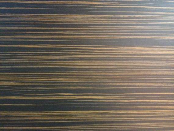 dublin_wood