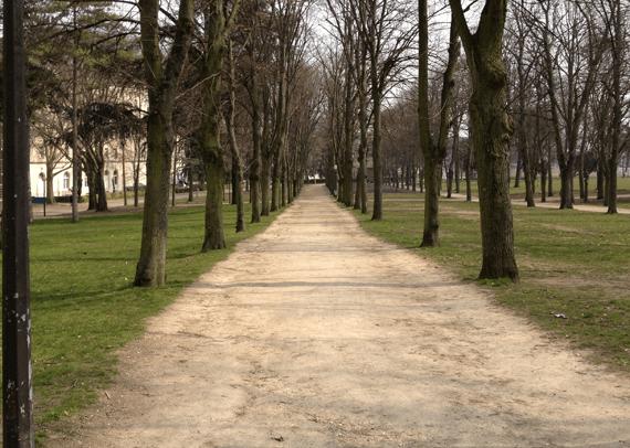 9_walkway
