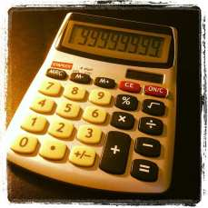 Calculating...