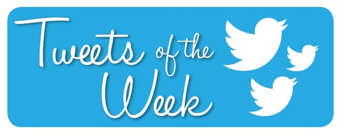 Weekly Twitter Digest for 2015-12-31