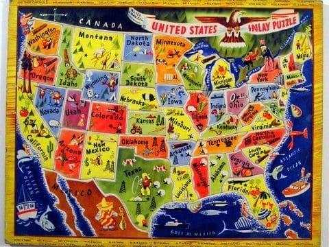 static2-businessinsider-comimage5693eddfe6183e591e8b847e-480united-states-usa-map-puzzle-ce50c9c78110c7690ed6abfb5a93ea374898ff7b-4179667