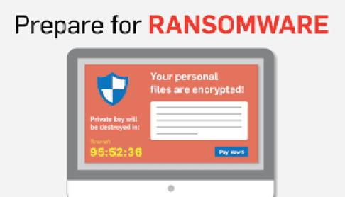 ransonware-3550943