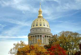 Economist West Virginia is stable, but uncertainty lies ahead