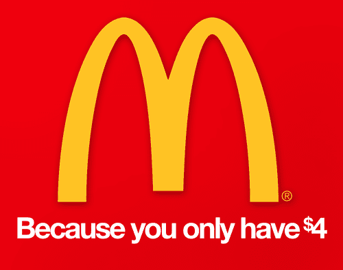 Honest Advertising Slogans (33)