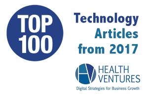 top100poststechnology