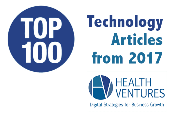top100poststechnology