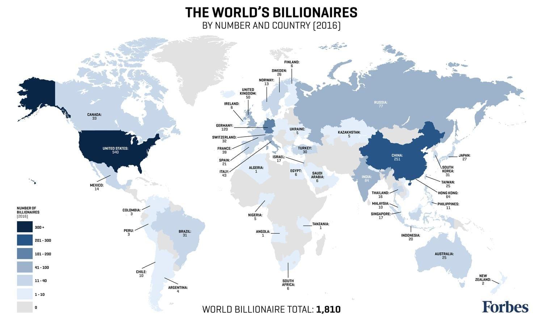 billionairemapp