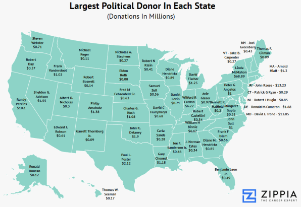i-largest-political-donor-in-each-state-png