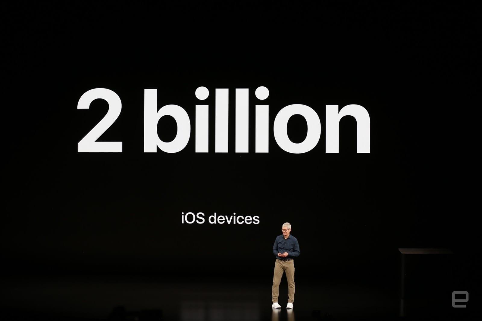 apple2b