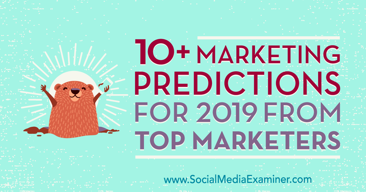 social-media-marketing-predictions-2019-1200-png-2