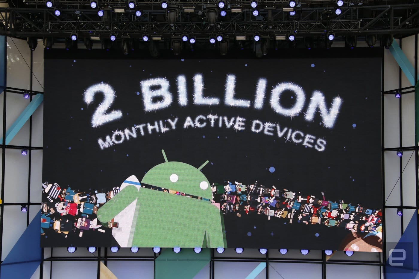 android2b