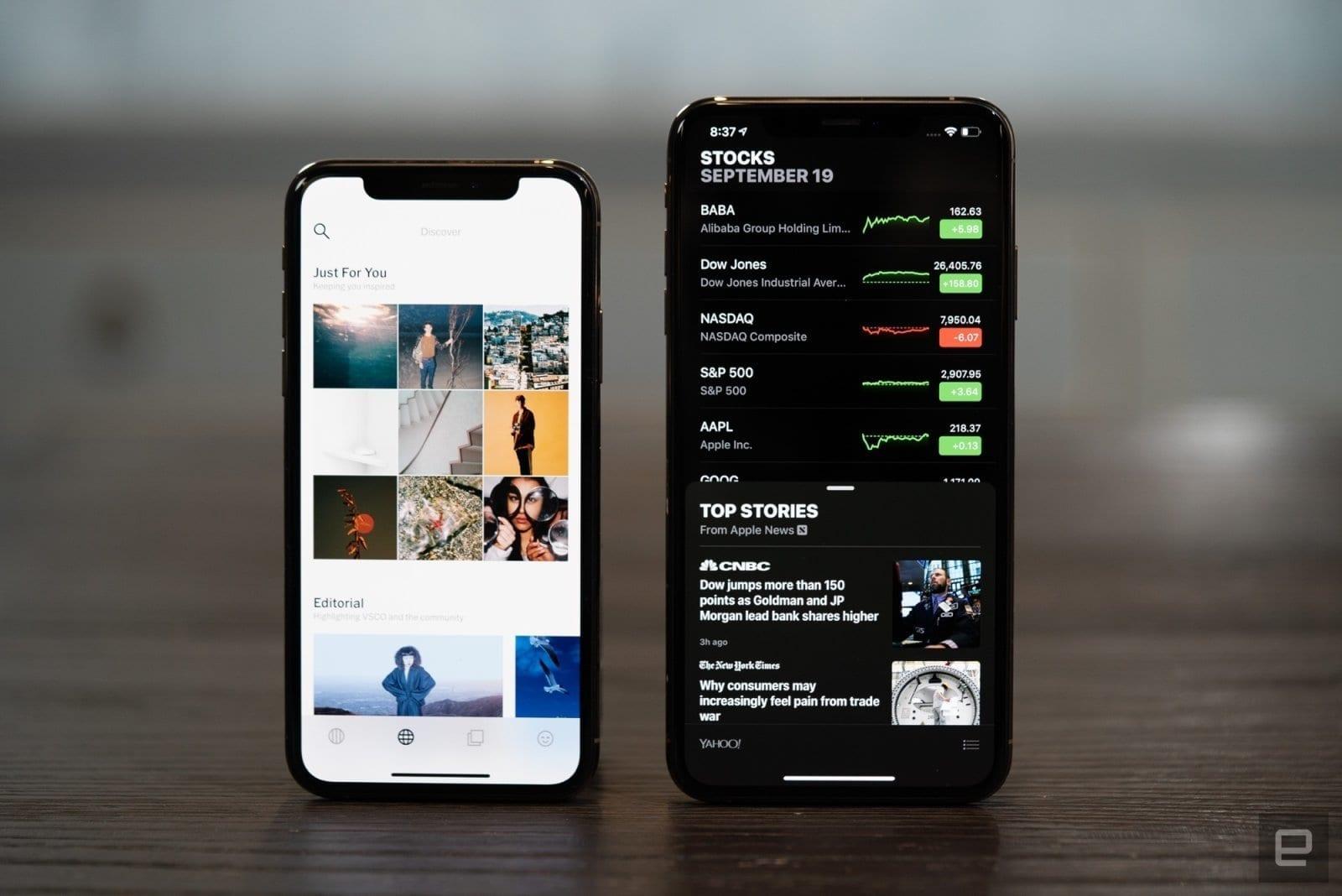 apple900m
