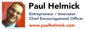 paulhelmick_email_sig