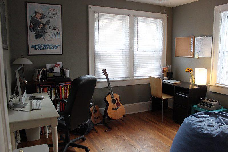 home-work-640px-jpg