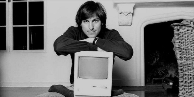 steve-jobs-early-career-successstory_1459420353