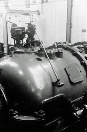 SWEHS_5.2.016.jpg - Date 1950 - Bath Generating Station, Churchill Bridge.
