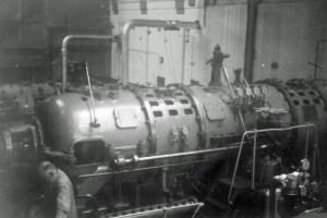 SWEHS_5.2.017.jpg - Date 1950 - Bath Generating Station, Churchill Bridge.