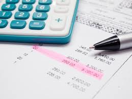 Good Accounting Basics Terms You Should Know and How They Affect Your Business2
