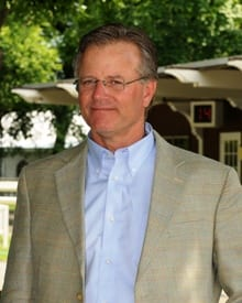 Mott Has Chance At Breeders Cup History Horse Racing