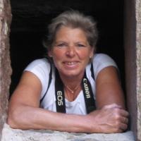 Sabine Burmester