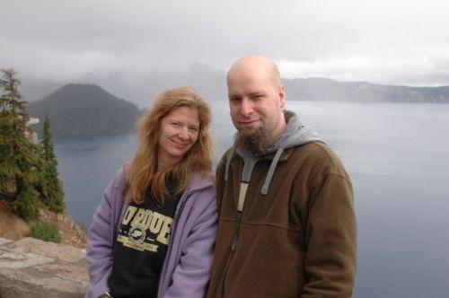 2010 0906 Crater Lake 0213
