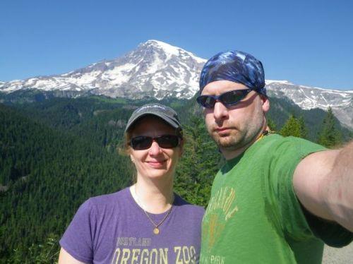 2011 0907 Mt Rainier 0084