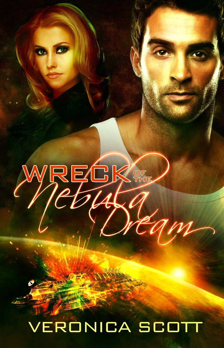 Wreck of the nebula dreamfinalhuge