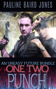 cover for one two punch