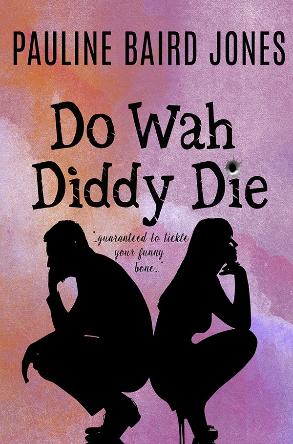 Do Wah Diddy Die cover art