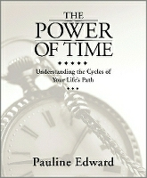 Power of Time
