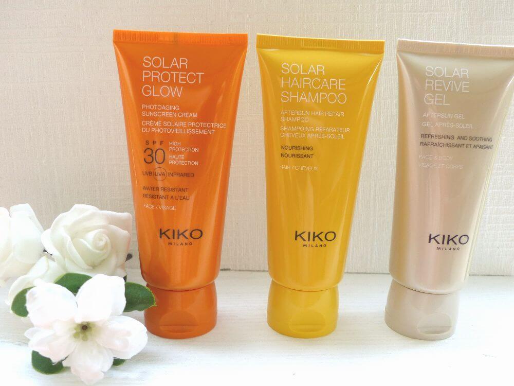 Calendrier De Lavent Kiko 2019.Haul Soldes Beaute Sephora Kiko