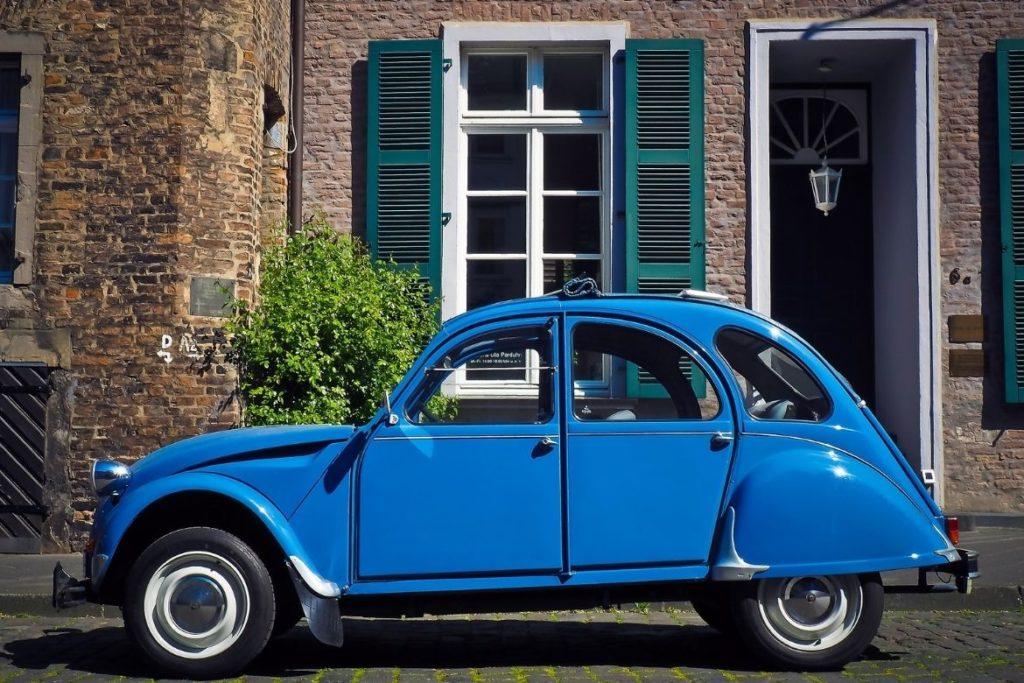 5 activités à faire en France cet été