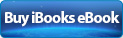 buy ibooks button