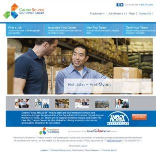 NewFrontPage-Career-Source-Southwest-Florida