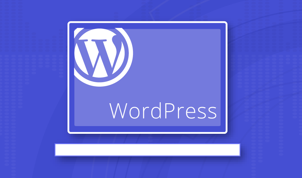 WordPress Consulting by Experts